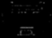 TAFF-2019_laurels-(black)_web290.png