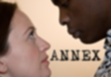 Annex-poster.png