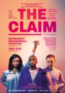 theclaim_poster_edinburgh.jpg