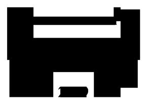 FIFPcannes_laurels-(black)_web290.png