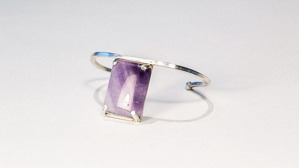 Kalo Bracelet