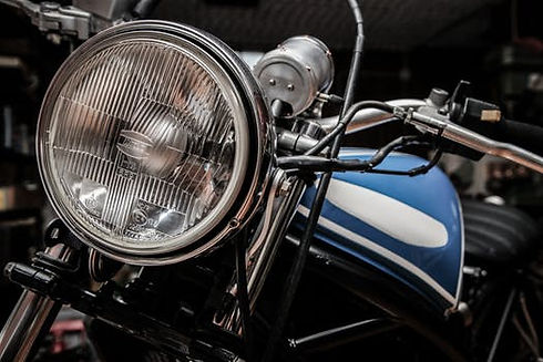 vehicle-motorbike-motorcycle-headlight.j