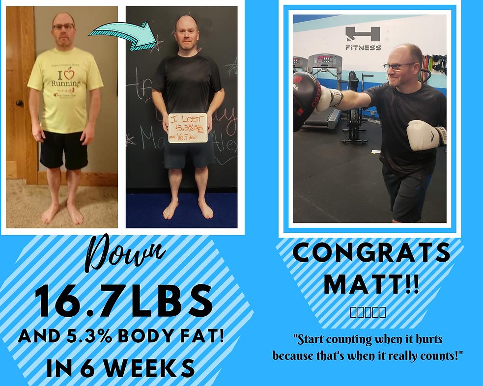 Matt Derheimer's Transformation.png