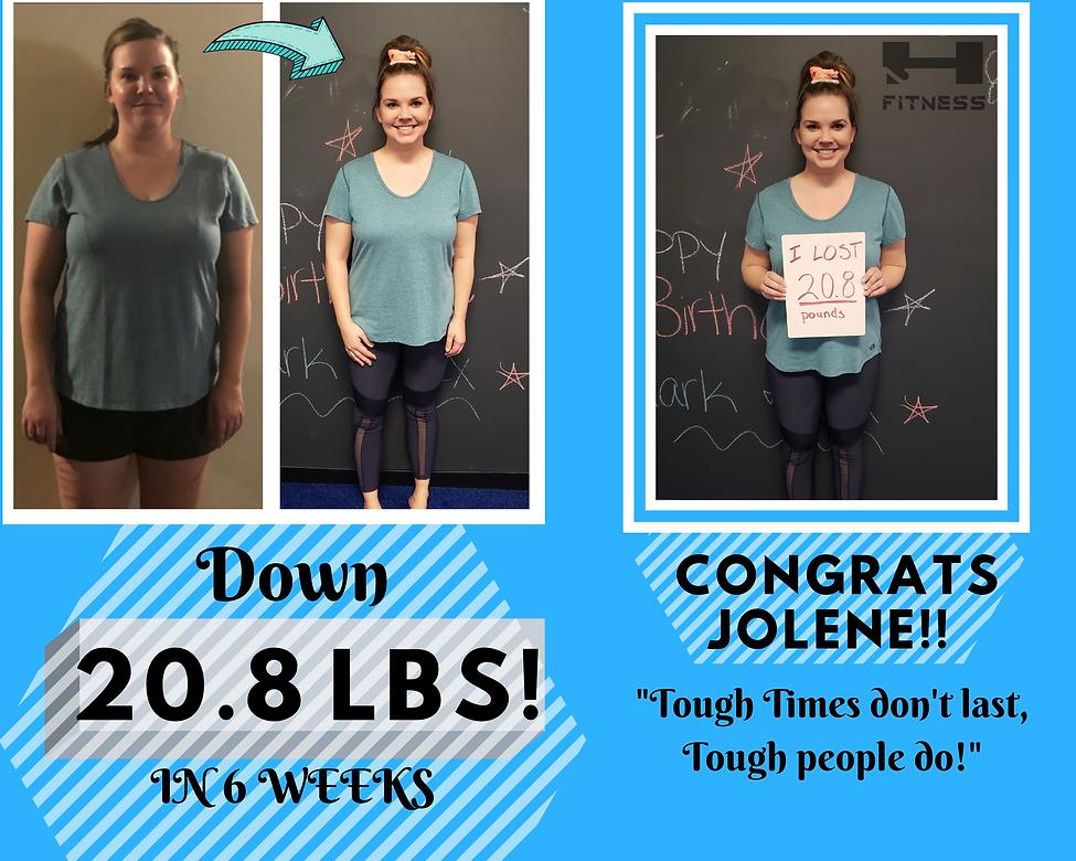 JoleneWouter's Transformation.png