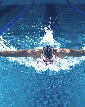Swimmer_edited_edited.jpg
