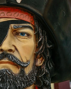 pirate 3.jpg
