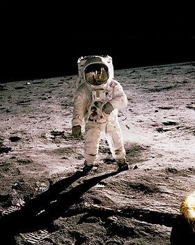 Astronaut Week.jpg