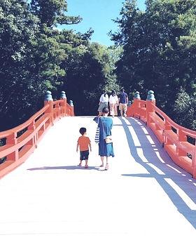 Japan_edited_edited_edited.jpg