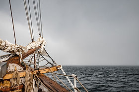 Pirate Ship 2.jpg