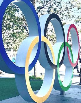 Olympics_edited.jpg