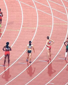 Olympic%2520runner_edited_edited.jpg