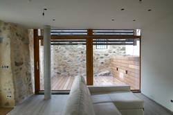 Relación interior-exterior