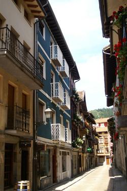 rehabilitacion fachadas casco historicoo