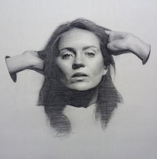 self portrait charcoal.jpg