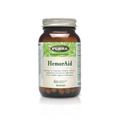 Flora HemorAid