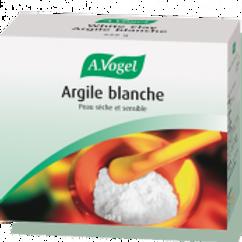 A.Vogel Argile blanche 225g
