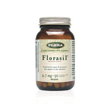 Flora - Florasil 360 capsules