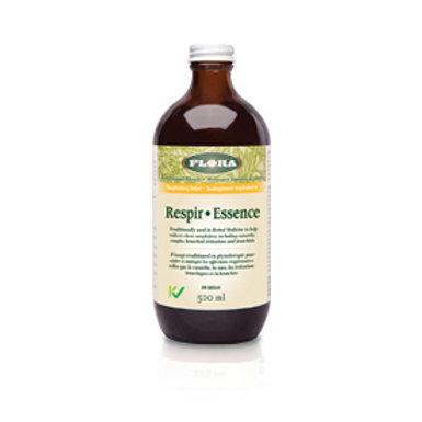 Flora - Respi-Essence 500 ml
