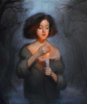Portrait - Candle.jpg