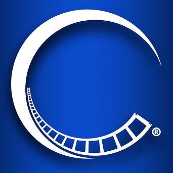 Website Tab Logo_5-01.jpg