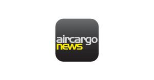 aircargo news logo