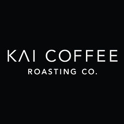 KAI COFFEE.jpg