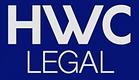 HWC Legal.PNG