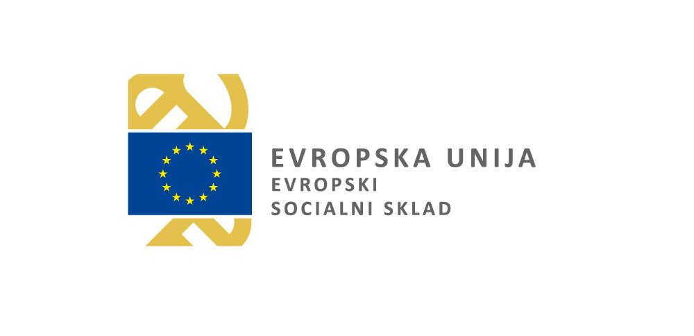 Logo_EKP_socialni_sklad_SLO.jpg