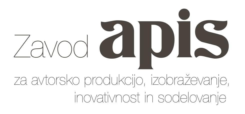 logo_apis_zavod za avtorsko produkcijo_e