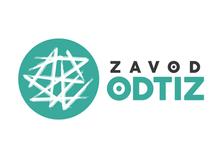 ODTIZ.png