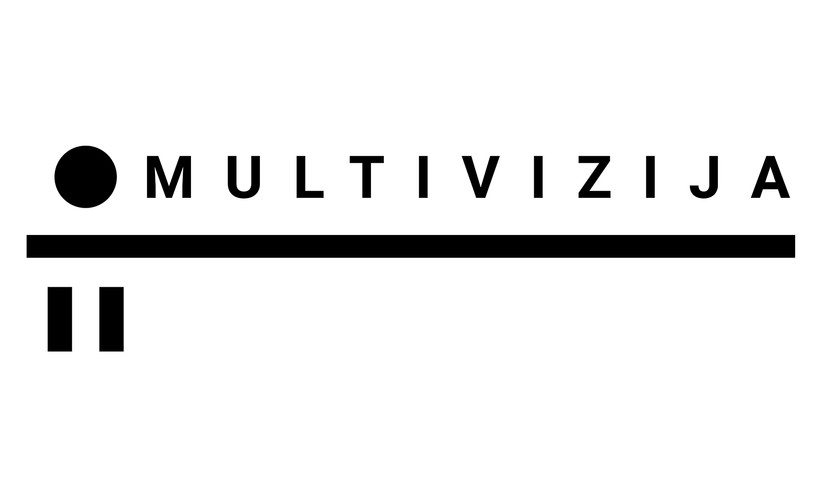 Logo spletna stran.jpg