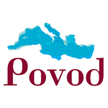 Povod.png