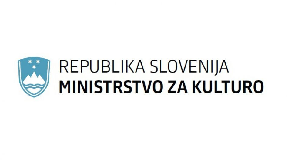 logotip Ministrstvo za kulturo.jpg