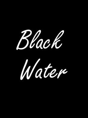 blackwater14.jpg