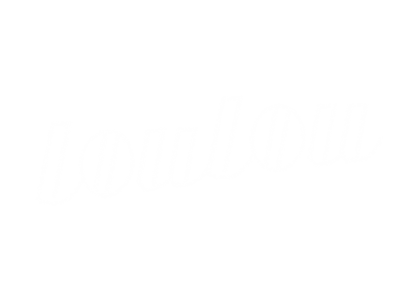 Loulou-simple_blanc.png