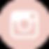 insta logo rose et blanc .png