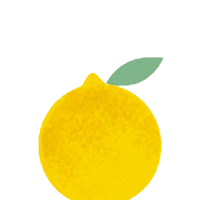 illu citron detour .png