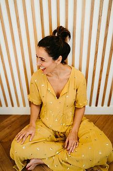 yellow-33.jpg