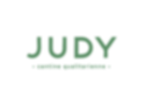 logo judy .png
