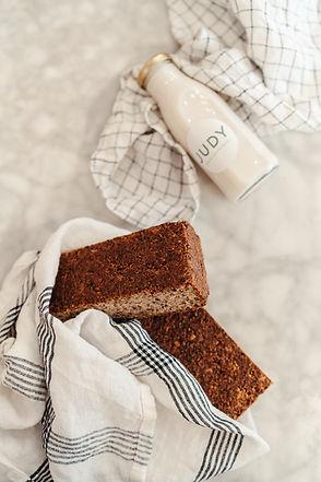 pain sans gluten maison .jpg