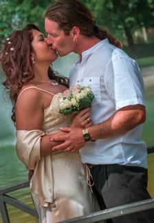 MELINA & TEODOR WEDDING