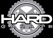 Logo Hard Garage site.png