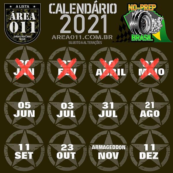 calendario 2021 ATUALIZADO.jpg