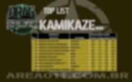 kamikaze.jpg