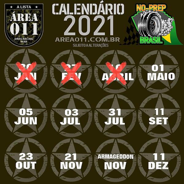 calendario 2021 03.jpg