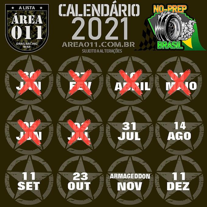 calendario 2021final.jpg