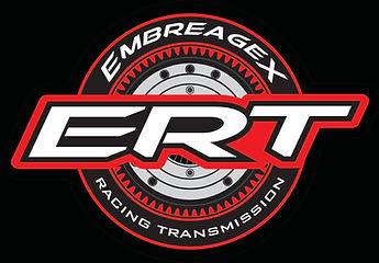 ERT jpg.jpg