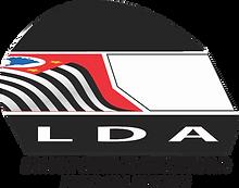 #logo_lda_png.png