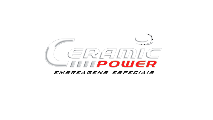 logo ceramic power.png
