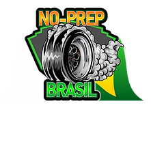 NO PREP.png